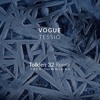 Vogue - Tessio (Tolkien 32 Remix)