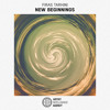 Firas Tarhini - New Beginnings
