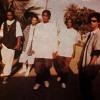 Bone Thugs- N- Harmony Ft. Eazy - E - Foe Tha Love Of Money