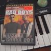 Bad Boys 3(Tribute Theme)