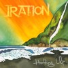 Iration - Reelin acoustic