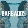 Rihanna - Barbados (Dancehall beat) Prod. DJ Ejiro