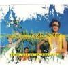 Heath Hunter & The Pleasure Company - Revolution In Paradise (Richie Madano Remix)