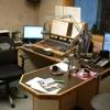 The RADIO TELTRON Show - Joe sample, Nils Landgren (made with Spreaker)