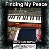 Finding My Peace: NA Flute and Keyboard
