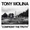 Tony Molina - Hung Up On The Dream