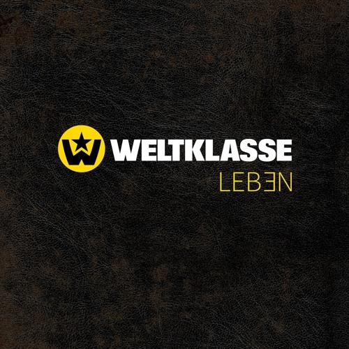 LEBEN - Das Album