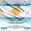 Festival Dia de la Bandera