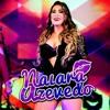Naiara Azevedo Ft. Maiara E Maraisa - 50 Reais (E)