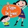 O Show da Luna_ O Amarelo que ficou Verde #Clipe com Letra 2 - (downloader.s.mp3