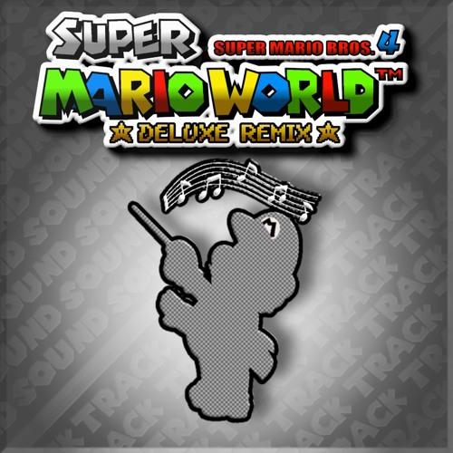Super Mario Sunshine 64 Rom Hack