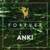 Anki - Forever