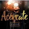 Acercate - De La Ghetto mp3