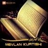 Mevlan Kurtishi - Surah Fussilat (30 - 32)