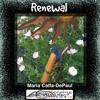 Renewal: Native American Flute