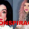 Melanie martinez and Michael Jackson mp3