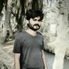sagar_se_gehra_hai_pyar.mp3