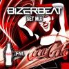 Bizerbeat Guestmix @ DJ Camp // Coca Cola FM