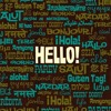 Hello (Cover)[Free Download]