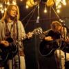 Soul Asylum - Dave & Dan - April 14 1991 Chicago, IL