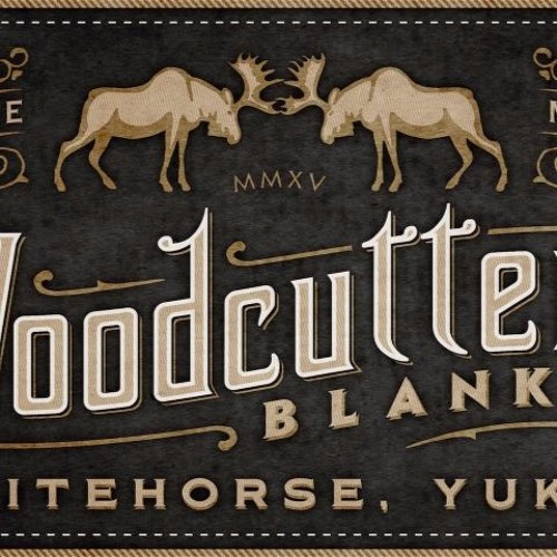 Poetry night at the Woodcutter's Blanket
