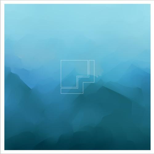 Butane - Memory Lapse