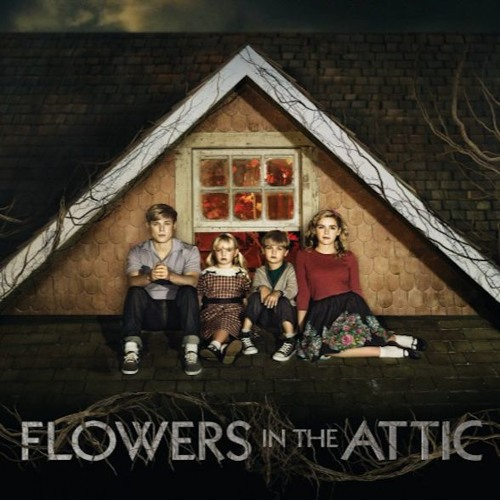 Flowers In The Attic Soundtrack Compilation