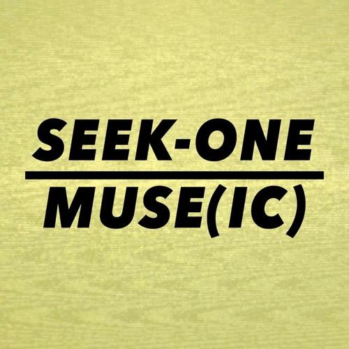 Seek - One Muse(ic)
