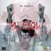 Trap Track Quality: Young Nazz - Mi Flow