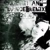 DJ DABIRAN - Dance Remix 2016