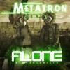Marshmello - Alone (Metatron Official Trap Remix ) [Free Download].mp3