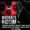 Shatta Youth - Quickie! [Clean] (Moskato Riddim)[DANCEHALL 2016]