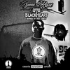 Doggin Her (Skit) - Black Heart