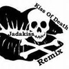 "Jadakiss - ""Kiss Of Death""   (UNAUTHORIZED Remix)"