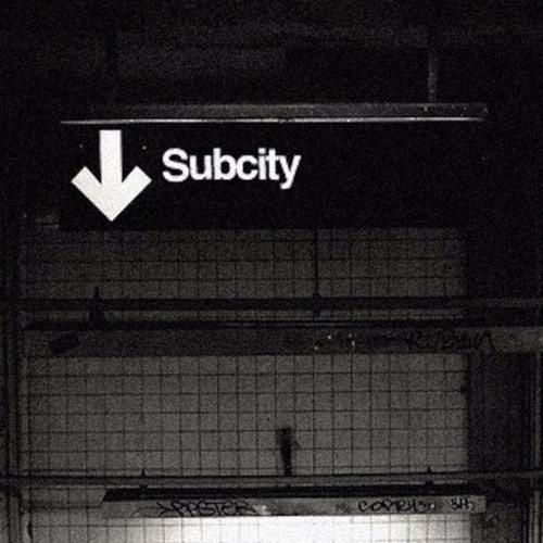 Subcity EP