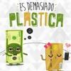Bajito Que Nos Escuchan Los Vecinos!!! - Daniel Gamero ( Junio 2k16)(Explicit +18)