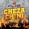 King Kaka - Cheza Chini | bongoexclusive.net