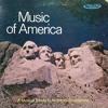 04 The Spirit Of '76 (A Capella Choir)