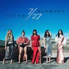 Fifth Harmony Work From Home Live On The Honda Stage At The Iheartradio Theater La Mp3