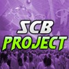 Special D - Come With Me - SCB Project Remix