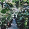 Ginuwine - Same Ol G (BTS remix)