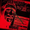 DeathTrap Music (D.N.A. DatNiccAleXXX)(PROMO ONLY)