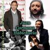 Romantic Spain - Bolero & Tanguillo - Juan Carmona Habichuela