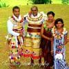 Tropical Fix (Club Mushup)dedicated to kurusiga and talei