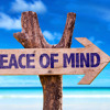 A Short Story About Peace Of Mind