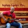 Sanjeev Durral - Kahaa Laney Ho