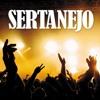 Cristiano Araújo - HOJE EU TO TERRÍVEL (MÚSICA BOA - 128K MP3 Portada del disco