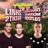 Snollebollekes - Links Rechts (Bass Chaserz & Ignition Carnaval Bootleg)
