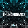 Bearfirez - Thunderdance (Original Mix) OUT NOW!!!