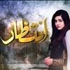 Mein tenu samjhawan ki_intezar_sahir ali bagga